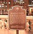 Eastland Disaster Plaque.jpg
