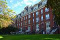Eastman Terrace 1-10 Eastman Terr Poughkeepsie NY.jpg