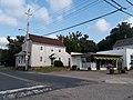 Eastville Historic District in July, 2018 - 22.jpg