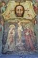 Eberstein Sankt Walburgen Kernmaier-Kreuz Alkovenmalerei Kreuzigung 18032014 033.jpg