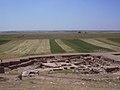 Ebla (Tell Mardikh), Amoriterstadt vom 3. Jt. v.Chr. (38650888266).jpg