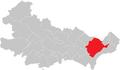 Ebreichsdorf in BN.PNG