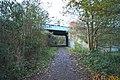 Ebury Way, Croxley - geograph.org.uk - 86530.jpg