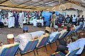 Echange de Boubou Cissé avec les populations de Manantali, le 31 aout 2019.jpg
