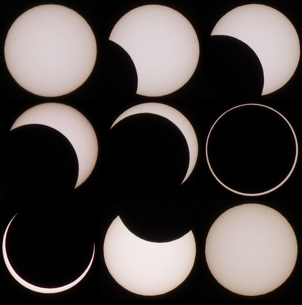 Eclipse 20160901 Composition2