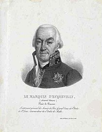 Ecquevilly, Armand-Francois Hennequin Marquis d'.jpg