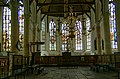Edam - Grote Kerk - View East into the Choir.jpg