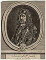 Edelinck - Sebastien de Pontaut Seigneur de Baulieu.jpg