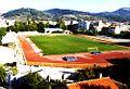 Edessa stadium.jpg