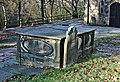 Edge family tomb, Deane church, Bolton.jpg
