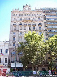 Edificio Instituto Biológico Argentino -Plano general.JPG