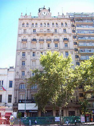 Edificio Instituto Biológico Argentino -Plano general.JPG
