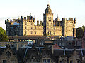 Edinburgh George Harriot's School02.jpg