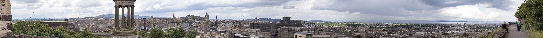Edinburgh panorama 2014-07-06 (01).jpg