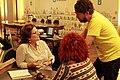 Edito, luego existo. Editatón colectiva de biografías de mujeres uruguayas.jpg
