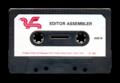 EditorAssembler Tape-xavax.png