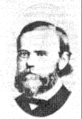 Edmund Birch.png