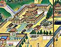 Edo l52 detail.jpg