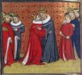 Edouard I angleterre philippe IV le bel.png