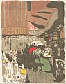 Edouard Vuillard - The Bakery (La patiserie) - Google Art Project.jpg