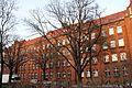Eduard-Mörike-Schule-(Berlin-Neukölln)-02.jpg