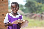 Education Early Grade Reading, Malawi (39034114444).jpg