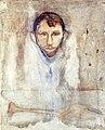 Edvard Munch - Stanislaw Przybyszewski (2).jpg
