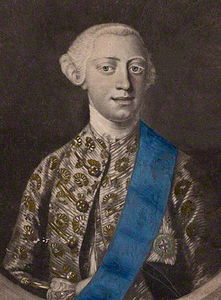 Edward Augustus, Duke of York and Albany.jpg