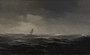 Edward Moran - The Sea - 1925.12.2 - Smithsonian American Art Museum.jpg