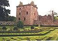Edzell Castle - geograph.org.uk - 13240.jpg
