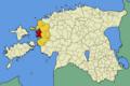 Eesti ridala vald.png