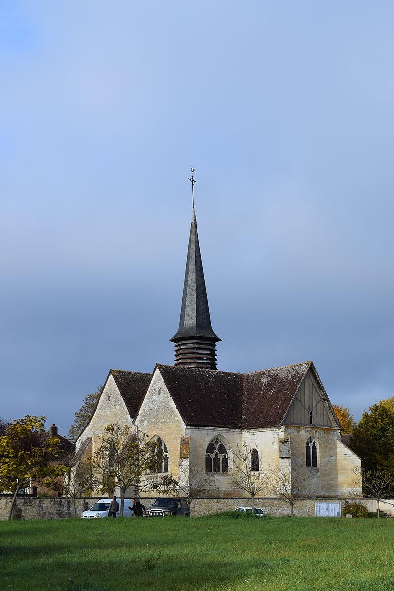 Eglise-rouilly-saint-loup.JPG