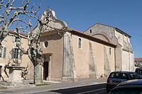 Eglise à Plan d'Orgon.JPG