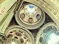 Eglise Notre-Dame de Chambéry la coupole.jpg