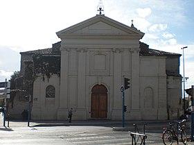 280px-Eglise_Saint-Denis.JPG