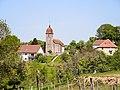 Eglise Saint-Nicolas de Saules. (2).jpg