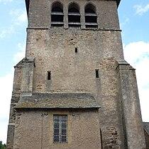 Eglise Saint-Pierre de Flavin XIV°.jpg