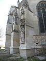 Eglise St-Jean-Baptiste Chaumont-en-Vexin 13.JPG