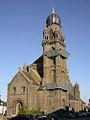 Eglise St Maximilien Kolbe.jpg