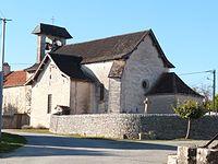 Eglise de Puyjourdes.JPG