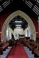 Eglwys Sant Cristiolus, Llangristiolus, Ynys Mon 46.jpg