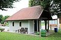 Ehringerkapelle (4).jpg