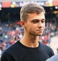 Ehrung der Nachwuchsmeistermannschaften des FC Red Bull Salzburg 28.jpg