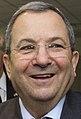 Ehud Barak, 2013.jpg