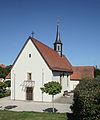 Eichenhausen-3728.jpg