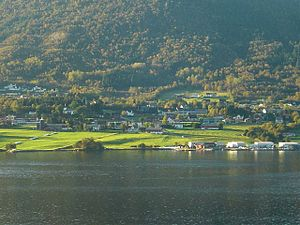 Eide-MR-Norway.jpg