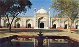 Eidgah mosque.jpg