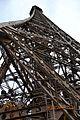 Eiffelturm baustahl 20.jpg