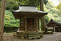 Eiheiji04bs3200.jpg