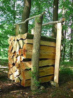volymenheter inom skogsn ringen wikipedia. Black Bedroom Furniture Sets. Home Design Ideas